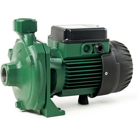Bomba centrifuga eléctronica DAB K30/70M HP1 KW0.75 monocellulare 102110024