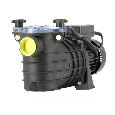 Bomba centrifuga para piscina desmontable MICRO 50 - 0.5 HP