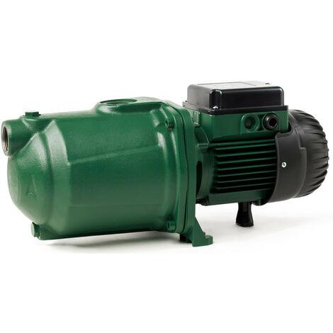 Bomba centrifugas electronicas DAB 30 EUROS/30M 0,75 kW, multicelulare 60169377