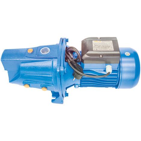 Bomba de Agua (OJSW 15M, 1,1 kW)