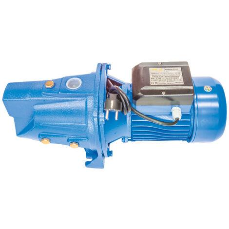 Bomba de Agua (OJSW 20M, 1,5 kW)