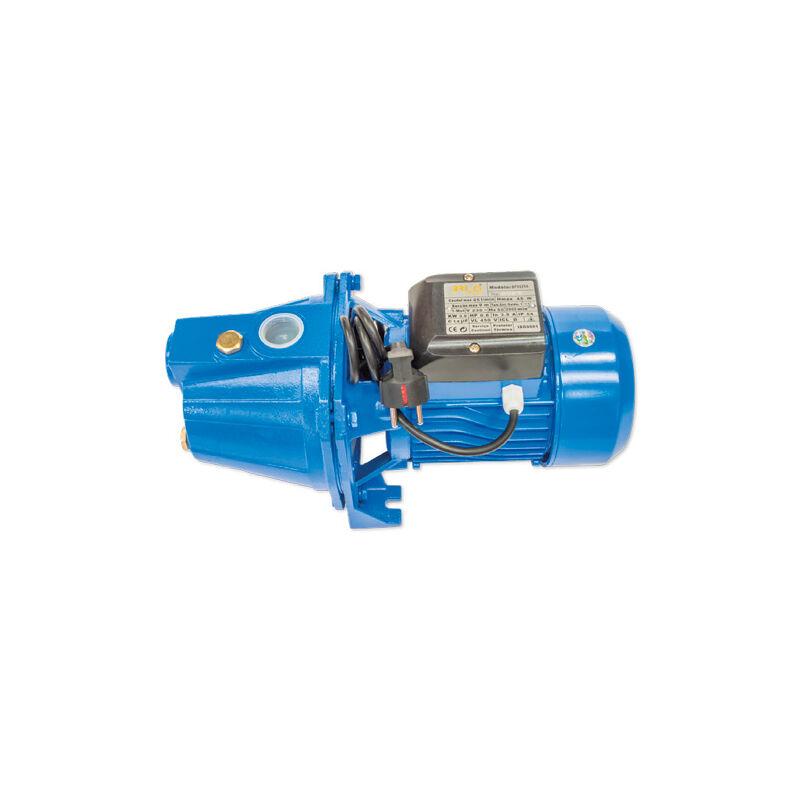 Bomba de Agua Potencia: 0,6 kW - Bricoferr