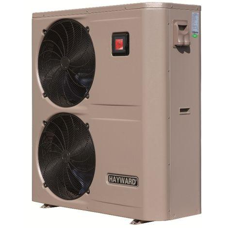 Bomba de calor Hayward EnergyLine Pro Cod:ENP6T 17,5Kw Tri