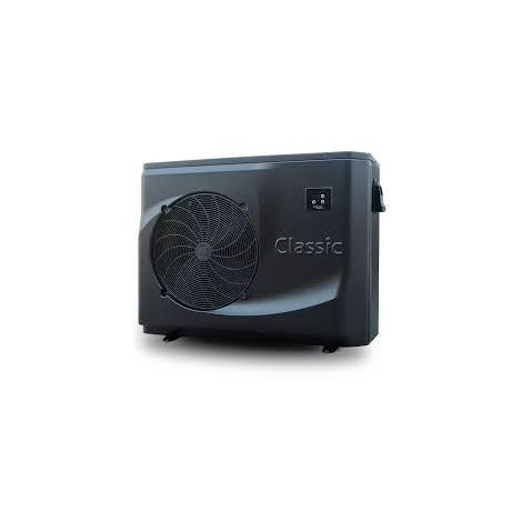 Bomba de calor Powerline Classic - 5,5 Kw - Cod: 110864N