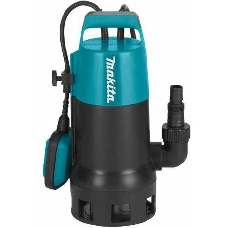 Bomba de depósito de agua MAKITA 1100W PF1010