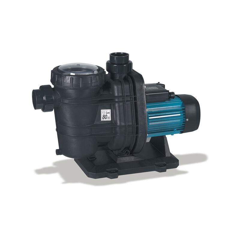 Astral-48402f - bomba de filtración 35m3 / h mono - tifon1 300m - espa -