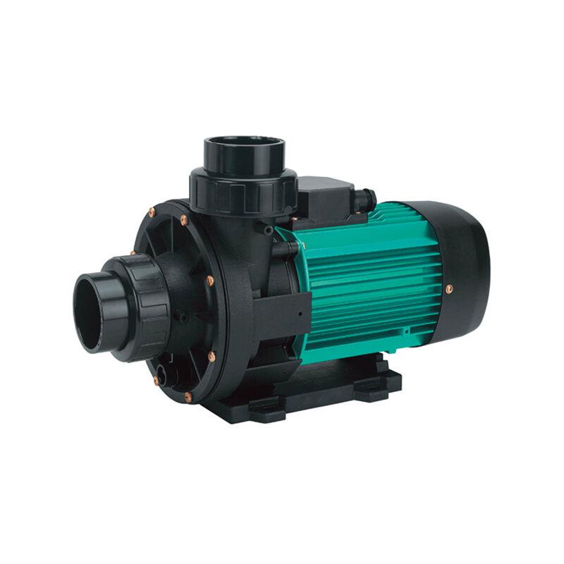 bomba de natación a contracorriente 44m3 / h 3hp monofásica - wiper3 300 mono - espa -