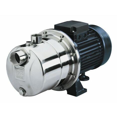 Bomba de superficie INOX JEX M80 - EBARA : 1665040000