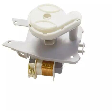 Bomba desague secadora SIEMENS WT46W562, WT46W562FG12, WT46W562NL07 145155