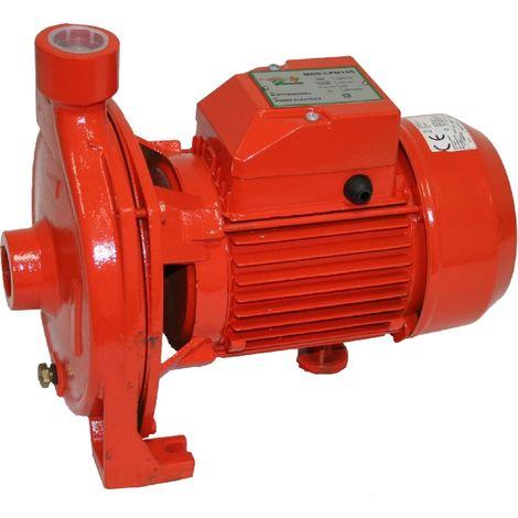 Bomba Eléctrica-Mgd-Cpm158 750W
