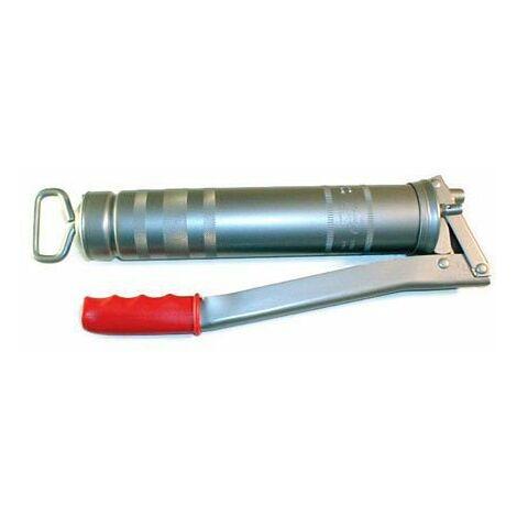 BOMBA ENGRASE MATO EASY LUBE-500