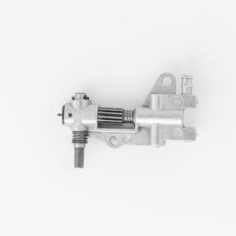 BOMBA ENGRASE MOTOSIERRA 62CC-68CC -RECAMBIO GREENCUT