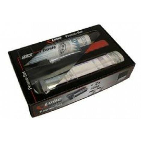 Bomba Engrase Palanca Con Cartucho Aclopamiento Rigido Metal/Plastico