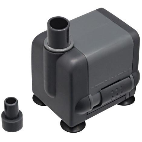 Bomba Fuentes Sumergible 350 L/H - AQUACENTER - D0452