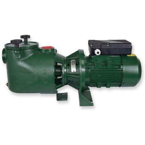 Bomba para piscina PSH AFN Trifásica. MAXI 40T 4HP 230/400V 50Hz PSH