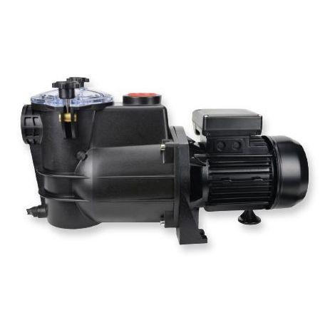 Bomba para piscina PSH MINI Monofásica. MINI-80M 0,80HP 230V 50Hz PSH.