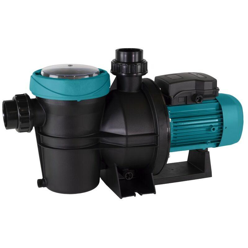 Bomba piscina trifásica SILEN S2 - ESPA - Potencia: 1.5 CV