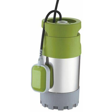 Bomba Sumergible Acqua 40 Clean 1000W