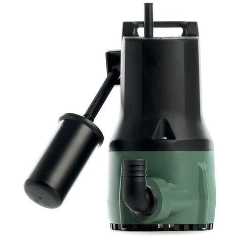 Bomba sumergible DAB NOVA 600MA 0.5 kWdrenaje de agua limpia 103002744H
