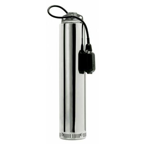 Bomba sumergible de pozo 1~230 V ACUARIA - ESPA - Potencia: 0.5KW (0,75 CV)