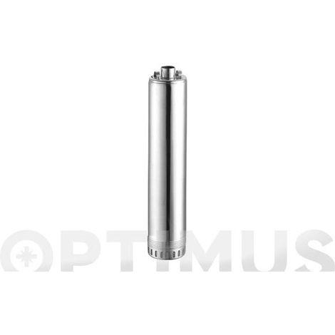 Bomba Sumergible Omega Pozo Inox 900 W