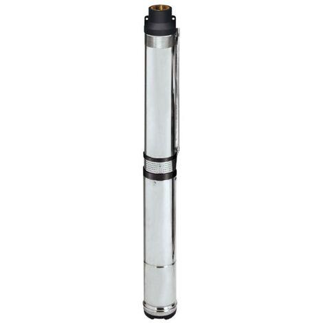 Bomba sumergible para pozos Einhell GC-DW 1300 N