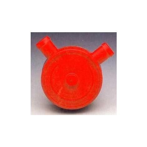 Bomba Trasvase Liquido - PIRANHA - X40200 - 1000 L/H