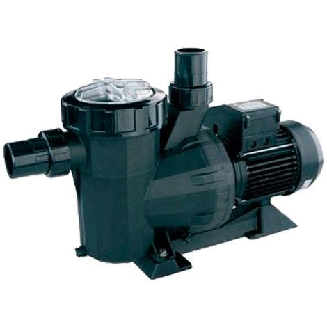 Bomba Victoria Plus Astralpool 16.000 l/h - 0,76 kW - 1 CV - trifásica