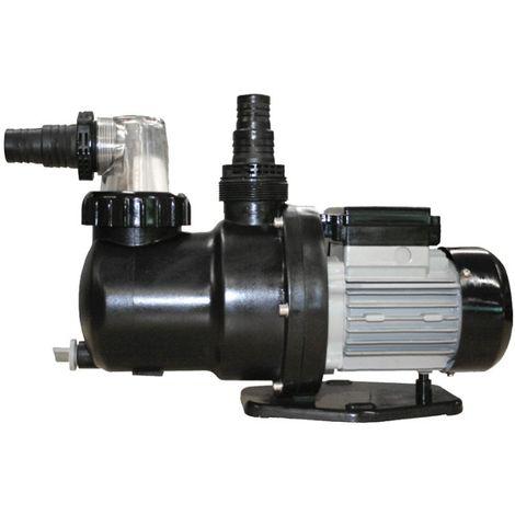 Bombas de Agua Comfort Gre - Opciones: 0.33 CV / 0.50 CV / 0.75 CV