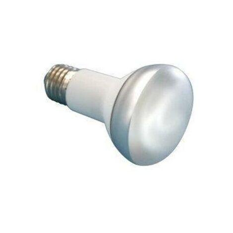 Bombilla Bajo Consumo R63 11w E27 Reflector 80.475/11/cal/bt