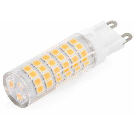 Bombilla BOMBILLA G9 LED 5W 2700K - 5 W - C