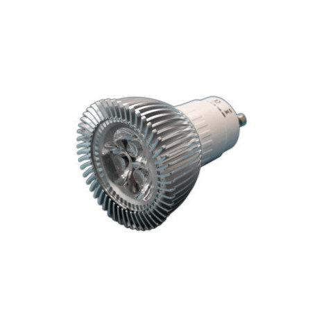 Bombilla de 3 Led 4W Electro DH 81.300/CAL 8430552137275
