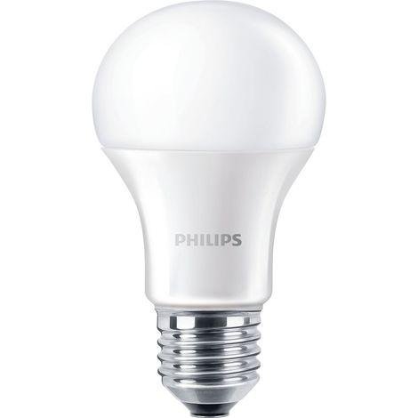 CorePro LEDbulb ND 10-75W A60 E27 840 PHILIPS 51032200