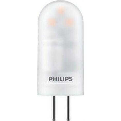 Bombilla de led CorePro capsule 1.7W GY6.35 2700K PHILIPS 79767900