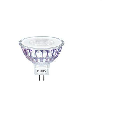 Bombilla de led CorePro LED Spot ND 7W MR16 827 36D PHILIPS 81471000