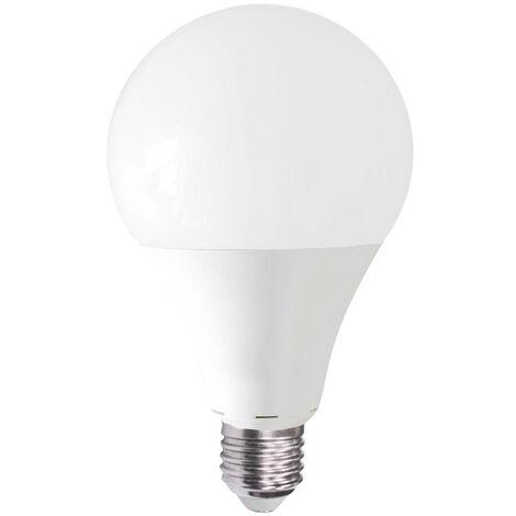 Bombilla de led de globo 19W E27 luz fría 6000K 1521lm GSC 2002331