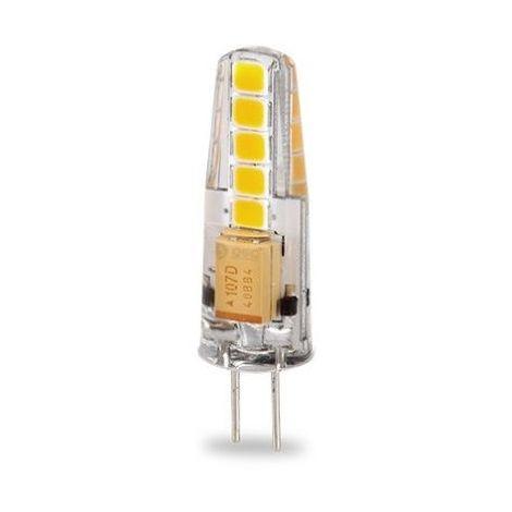 Bombilla de led G4 2W 130lm 3000K GSC 2002303