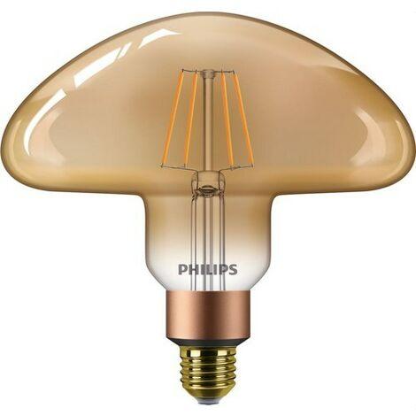 Bombilla de led GOLD 30W Mushroom E27 2000K D PHILIPS 59351300