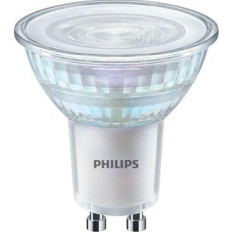 Bombilla de led MAS LEDspot VLE D 5W GU10 827 36D 5CT PHILIPS 73950800