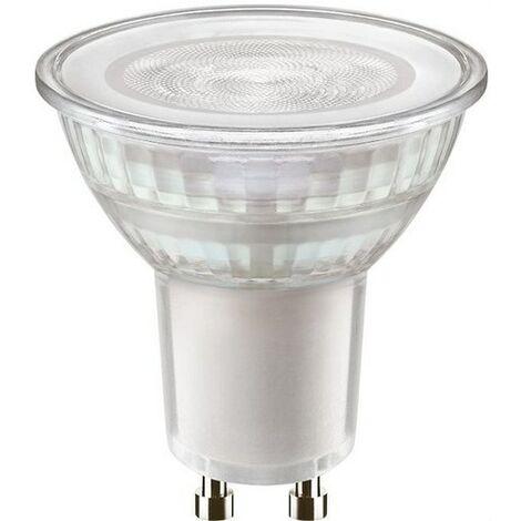 Bombilla de led MAS LEDspot VLE D 5W GU10 830 36D 5CT PHILIPS 74716900