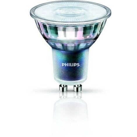Bombilla de led Masexpertcolor 5,5W GU10 927 25D PHILIPS 70761600