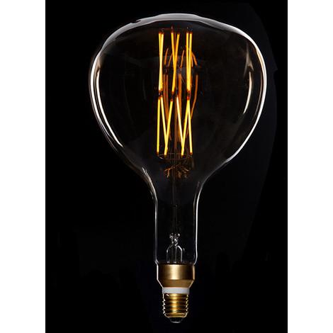 Bombilla de LEDs Dimable Vintage E27 4W [AM-DL162] (AM-DL162)