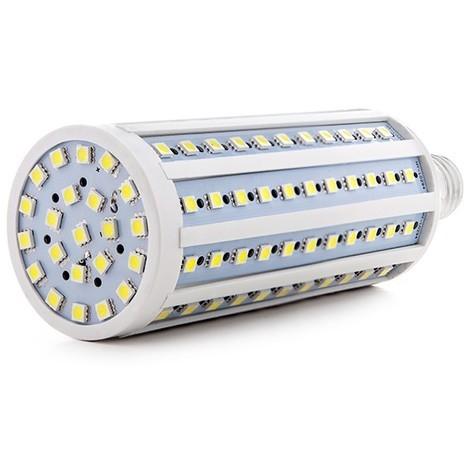 Bombilla de LEDs E27 5050SMD 26W 1800Lm 30.000H