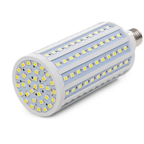 Bombilla de LEDs E27 5050SMD 30W 2300Lm 30.000H