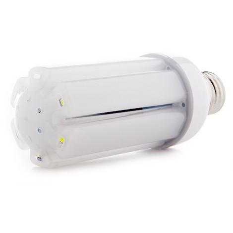 Bombilla de LEDs E27 Epistar 15W 1300Lm 50.000H