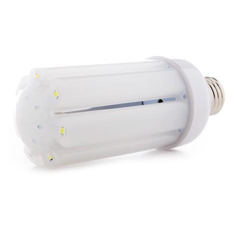 Bombilla de LEDs E27 Epistar 20W 1700Lm 50.000H