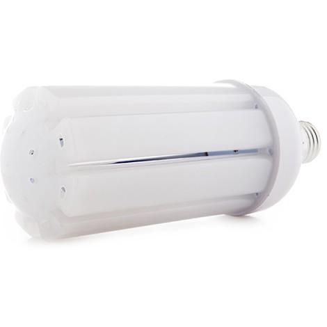 Bombilla de LEDs E27 Epistar 30W 2600Lm 50.000H