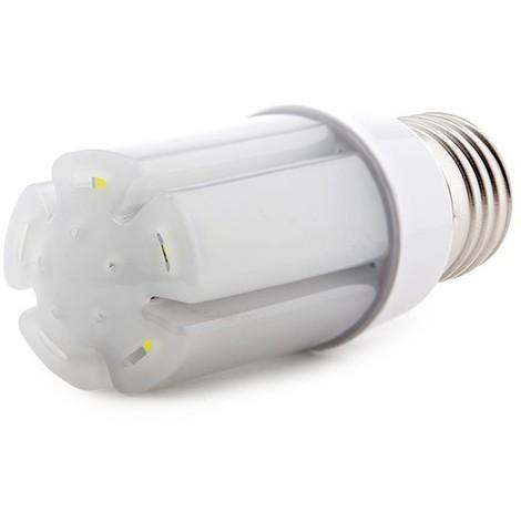 Bombilla de LEDs E27 Epistar 5W 450Lm 50.000H