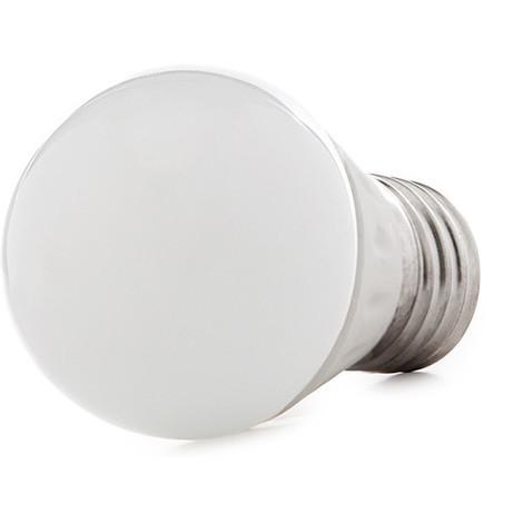 Bombilla de LEDs E27 SMD2835 3W 12VAC/Dc 210Lm 30.000H