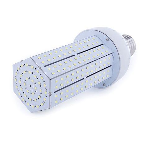 Bombilla de LEDs E40 Bridgelux Alumbrado Público 360º 60W 7000Lm 30.000H